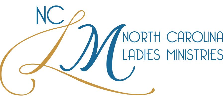 NC UPCI Ladies